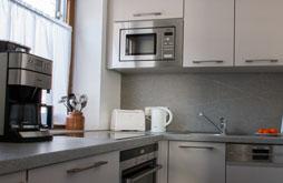 kücheklein