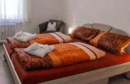 schlafzimmerklein